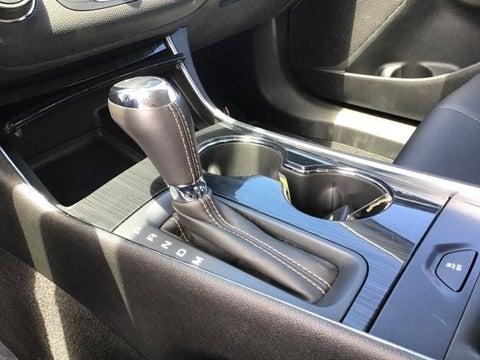 Capital Ford Hillsborough >> 2019 Chevrolet Impala LT 1LT in Hillsborough, NC | Durham Chevrolet Impala | Capital Ford ...